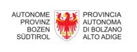 Autonome Provinz Bozen Südtirol