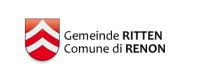 Gemeinde Ritten