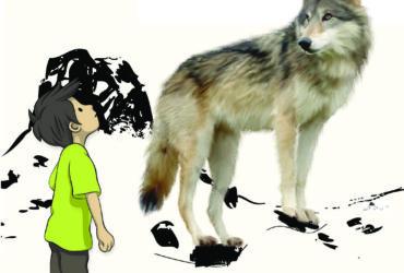 """Kinderkonzert """"Peter und der Wolf"""""""