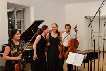 Alaris Ensemble