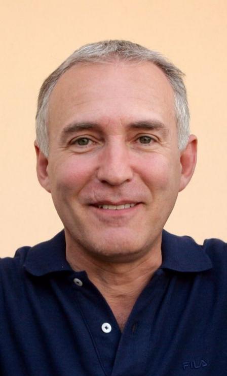 Alejandro Biancotti
