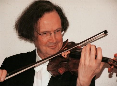Georg Egger