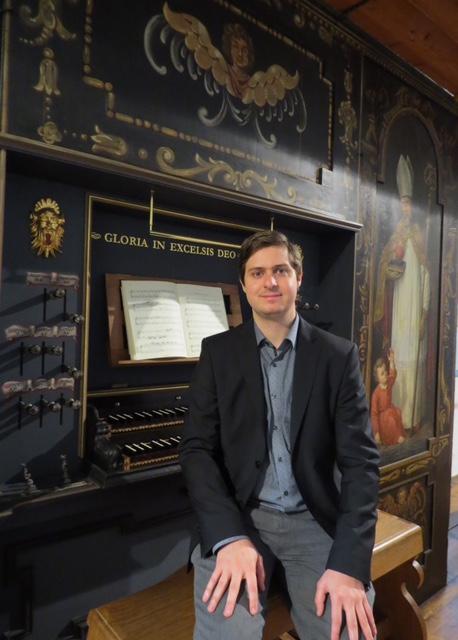 Orgelwanderun2